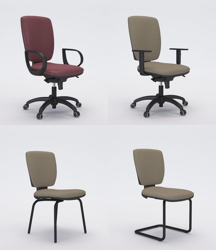 Office Chair 003.jpg