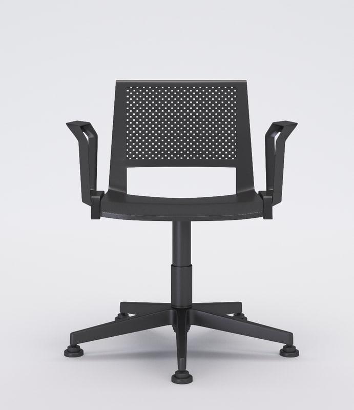 Office Chair 004_0012.jpg