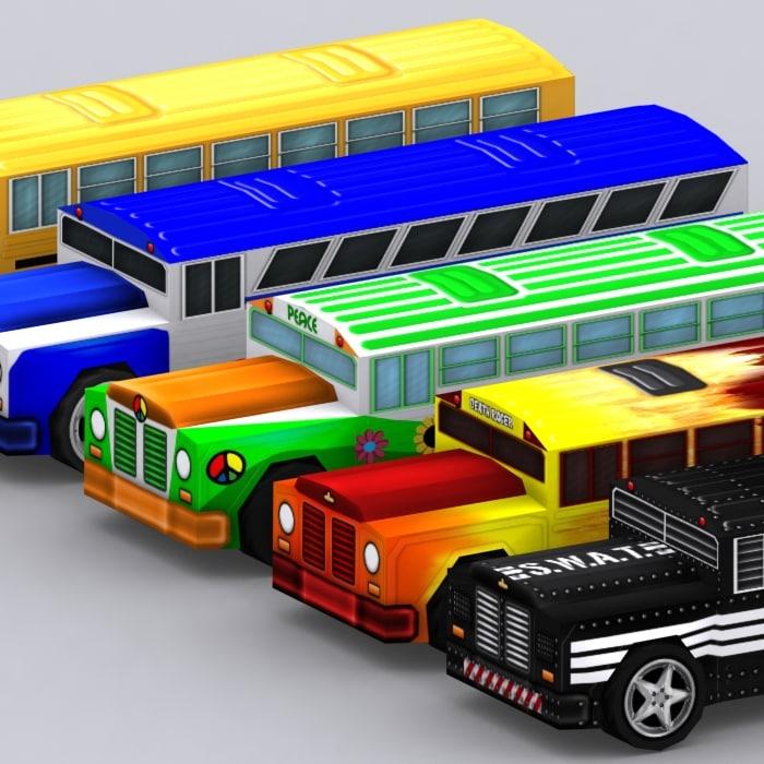 roadrash-xtreme-busses-3d-cars-lowpoly_02.jpg