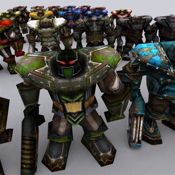 warbots-brutes-3d-characters-01.jpg