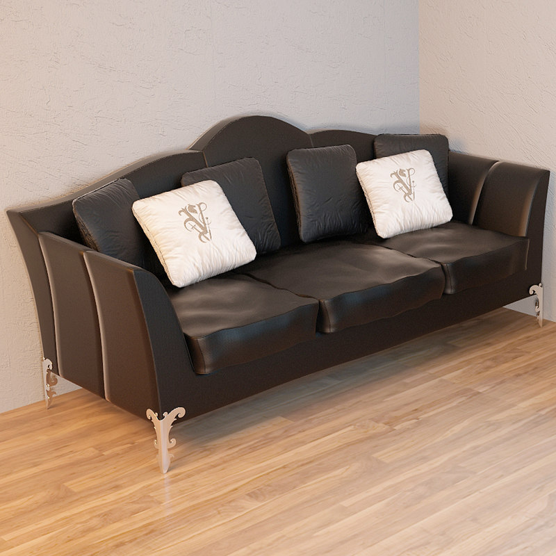 Sofa Avalon