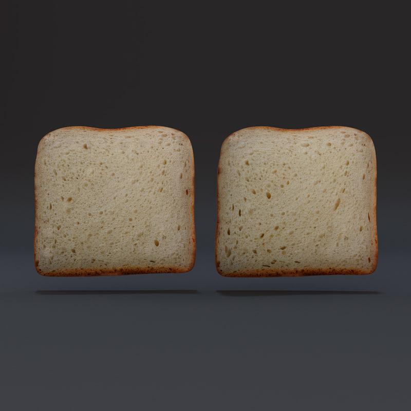 toast_04.jpg