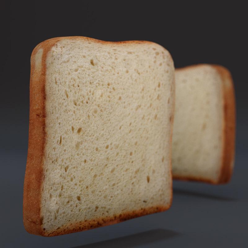 toast_05.jpg