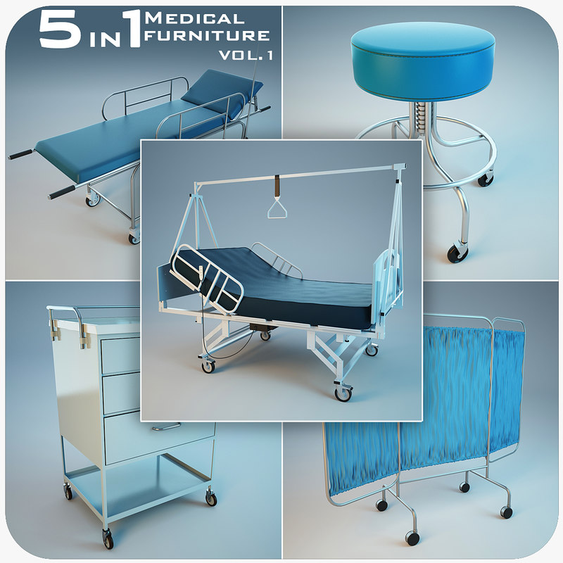 5in1 Medical furniture.jpg