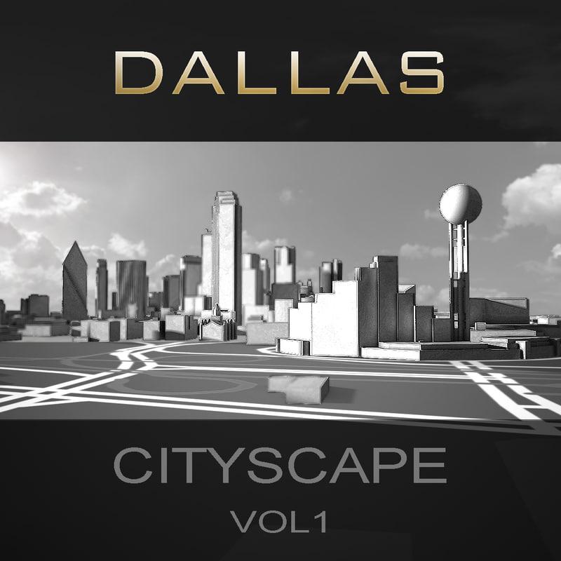 Dallas_cityscape_render_001.jpg