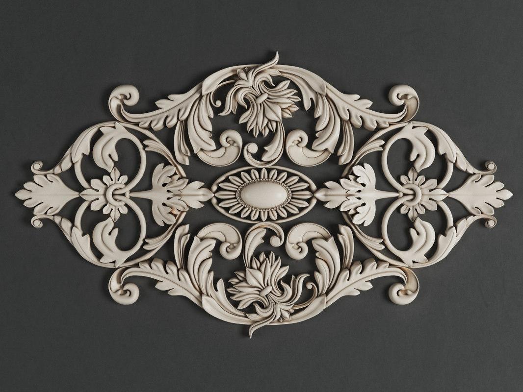 Ornament Decor 4
