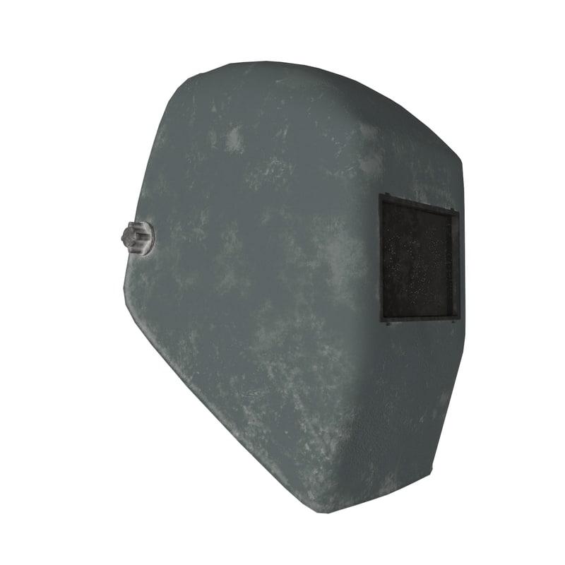 Welding mask ex1.jpg