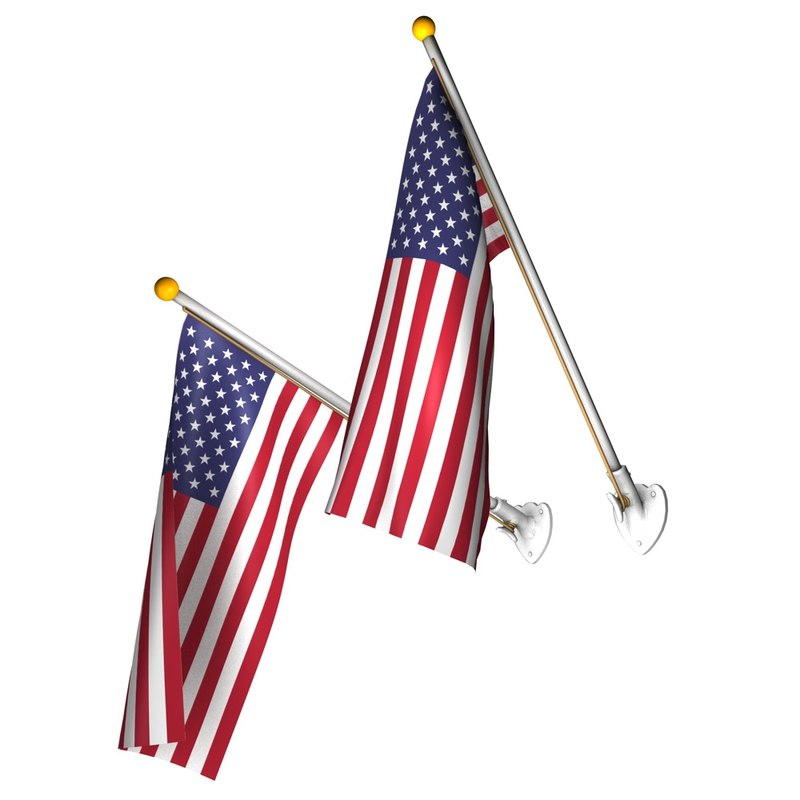 star_spangled_banner_wall_mounted_flag_pole_set_25°_70°_3D_model_by_Andreas_Piel.jpg