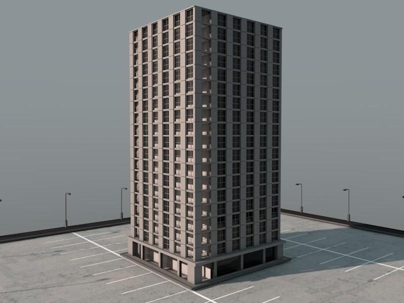 high rise building.jpg