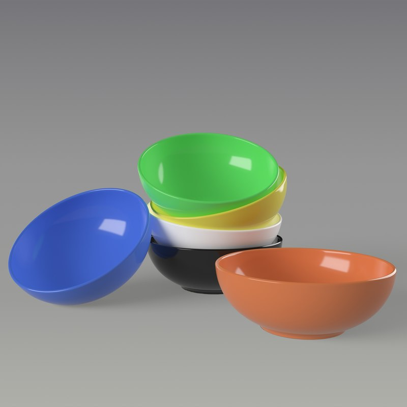 ceramic_plate_01.jpg