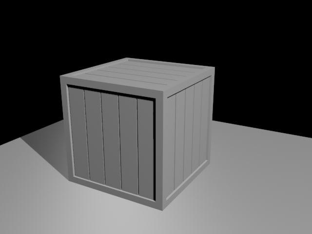 simple_crate.jpg