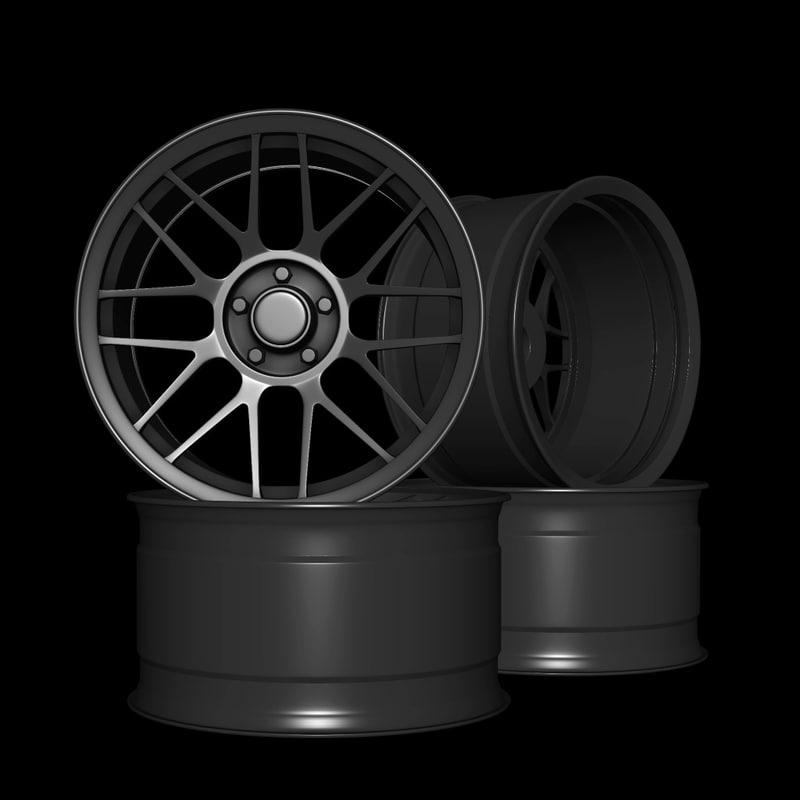 wheel_05.jpg