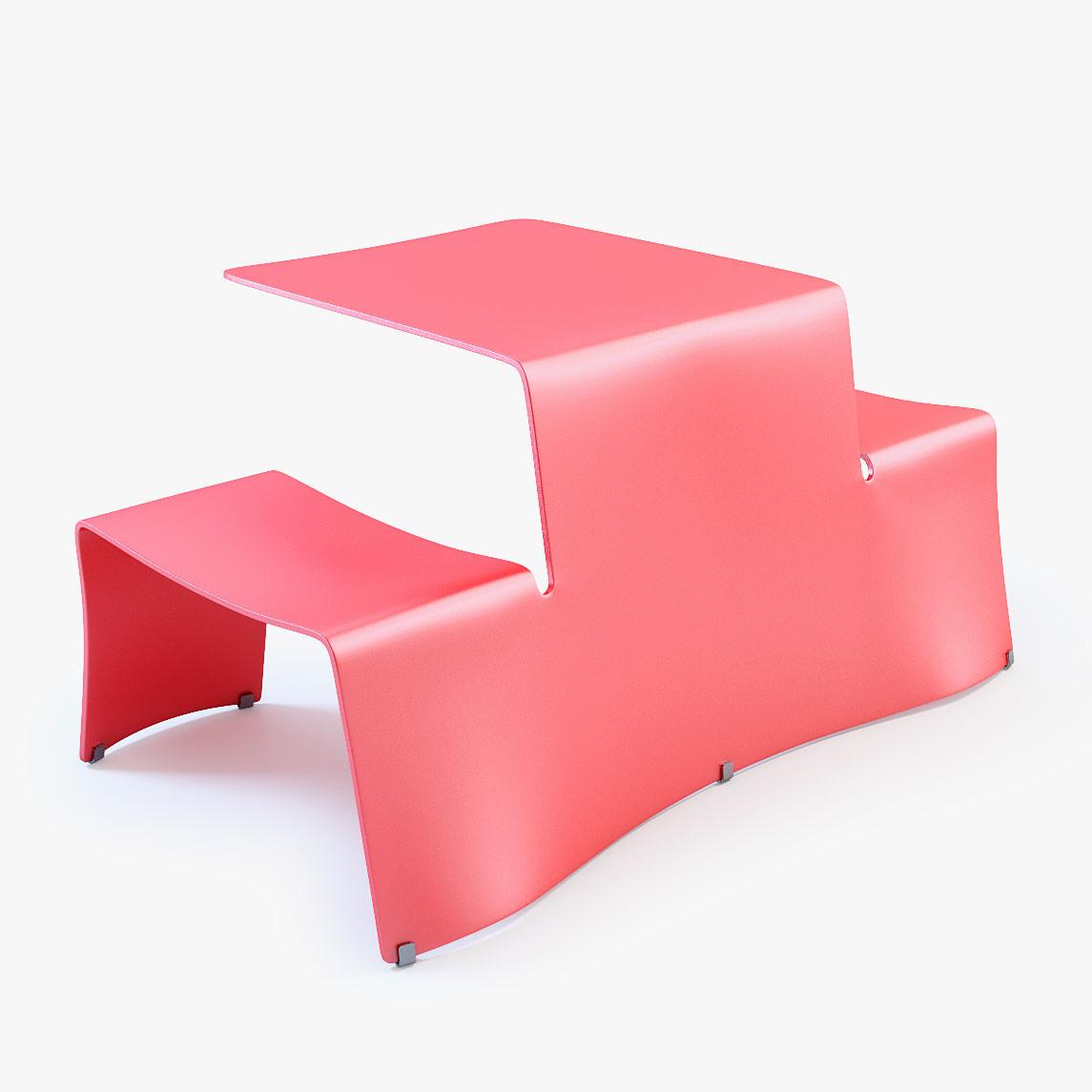 'Picnik'-table_si-1.jpg
