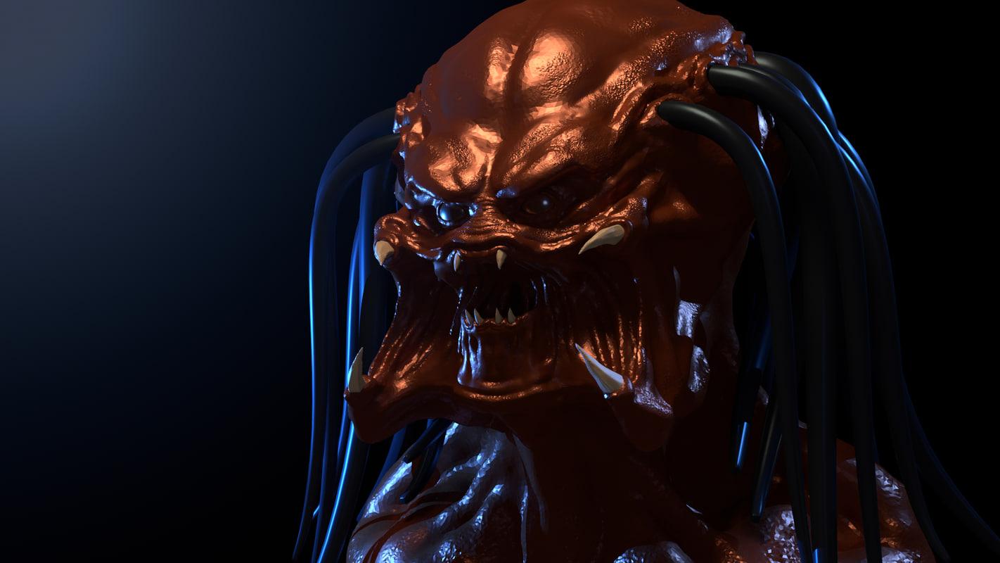 Predator_3_2.jpg