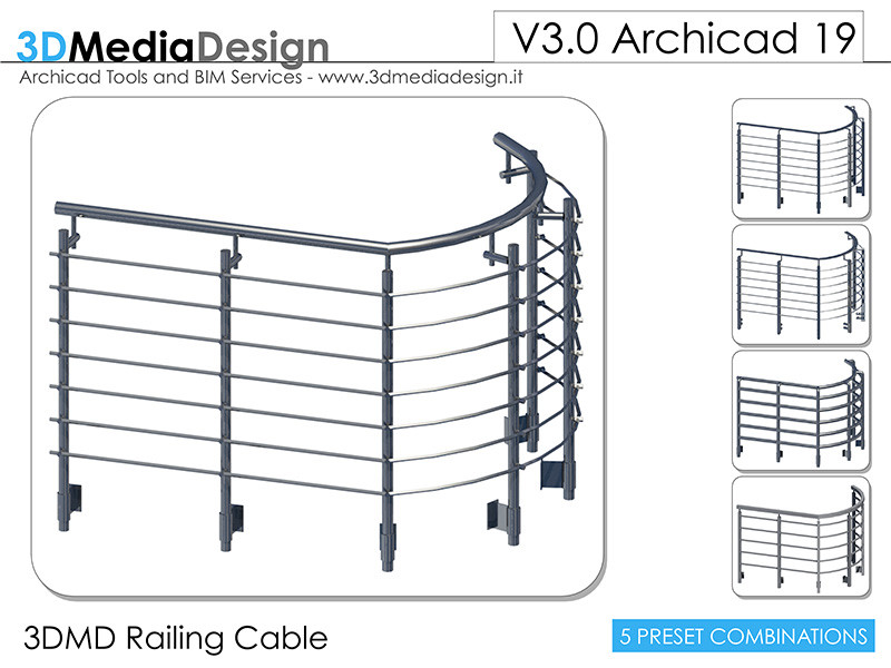 Rail Cable 13 Pict.jpg
