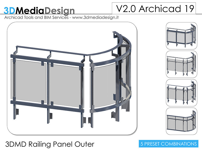 Rail Panel Outer 9 Pict.jpg