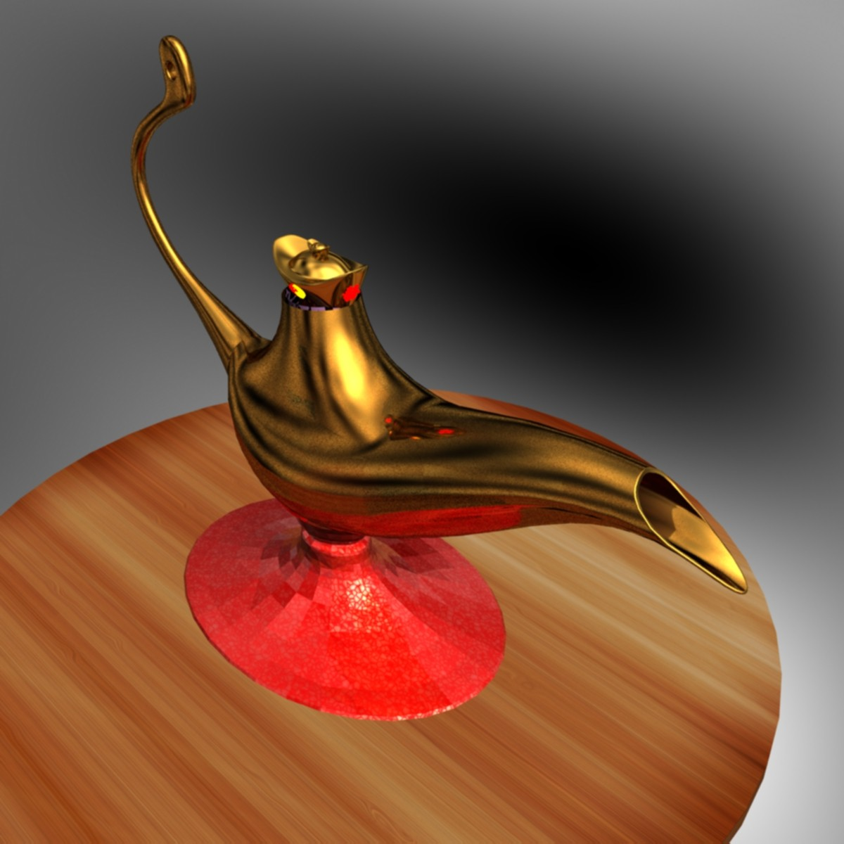 chinese_magic_lamp1.jpg