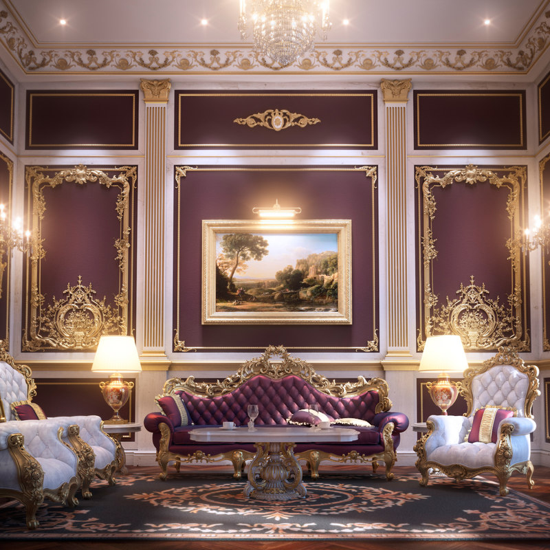 Vn_VIP Classical room.jpg