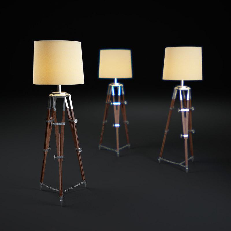 SURVEYOR'S-TRIPOD-FLOOR-LAMP.jpg