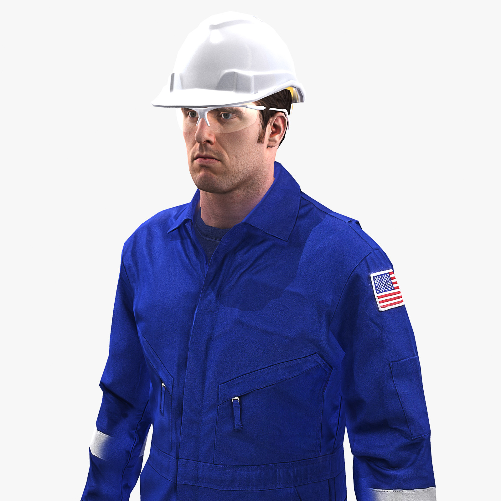 3D_Mining_Safety_Coveralls_Character_01.jpg
