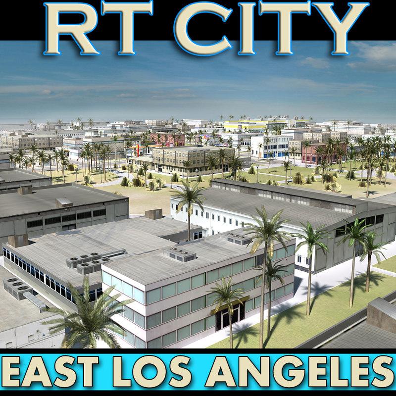 LA_East00.jpg