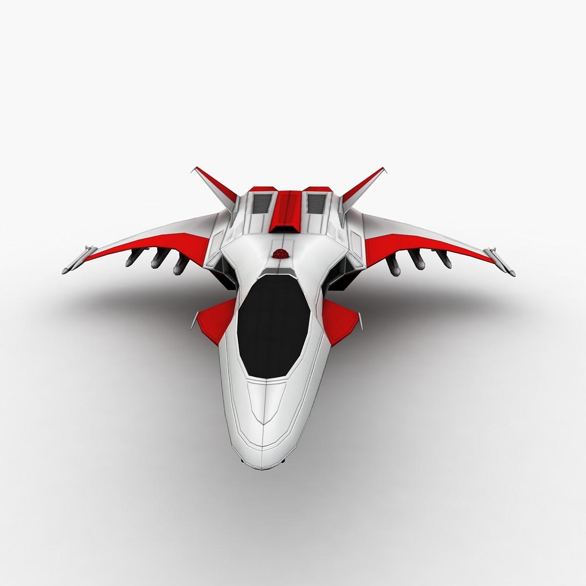 fighter301111_01.jpg