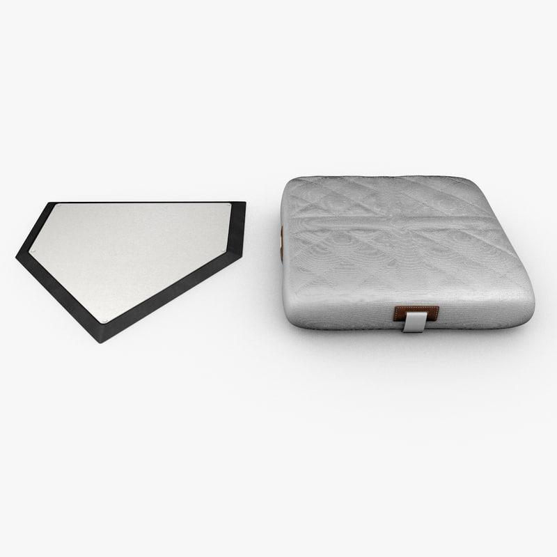 Base+home plate.jpg
