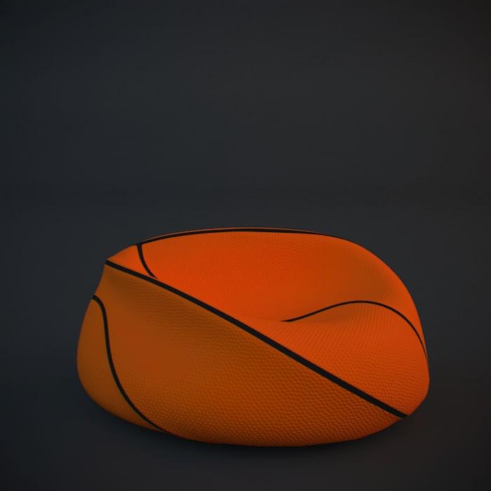 Deflated_basketball_0000.png