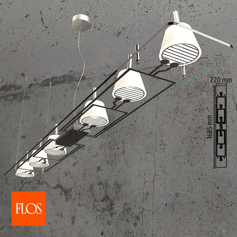 Flos-LASTRA-6-suspension 1.jpg
