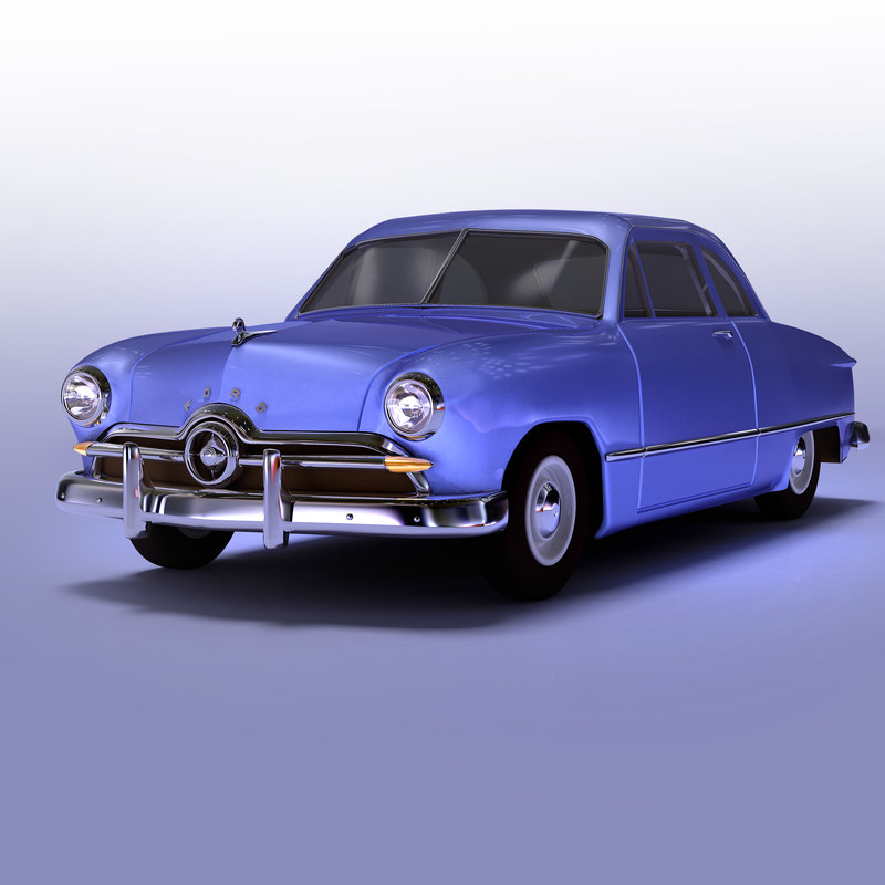 Ford_Sedan_1949_00.jpg
