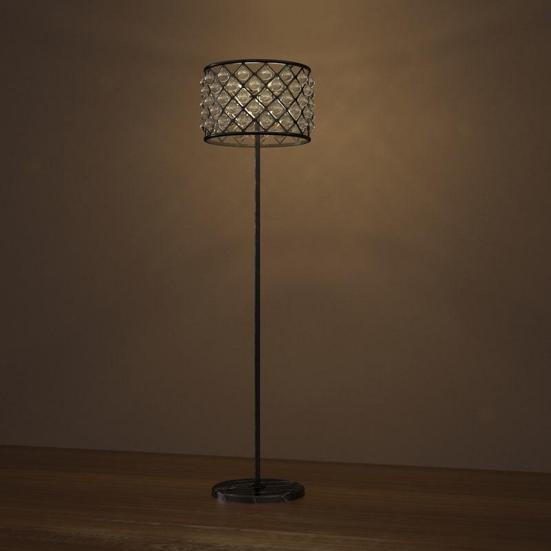 SPENCER FLOOR LAMP_001.jpg