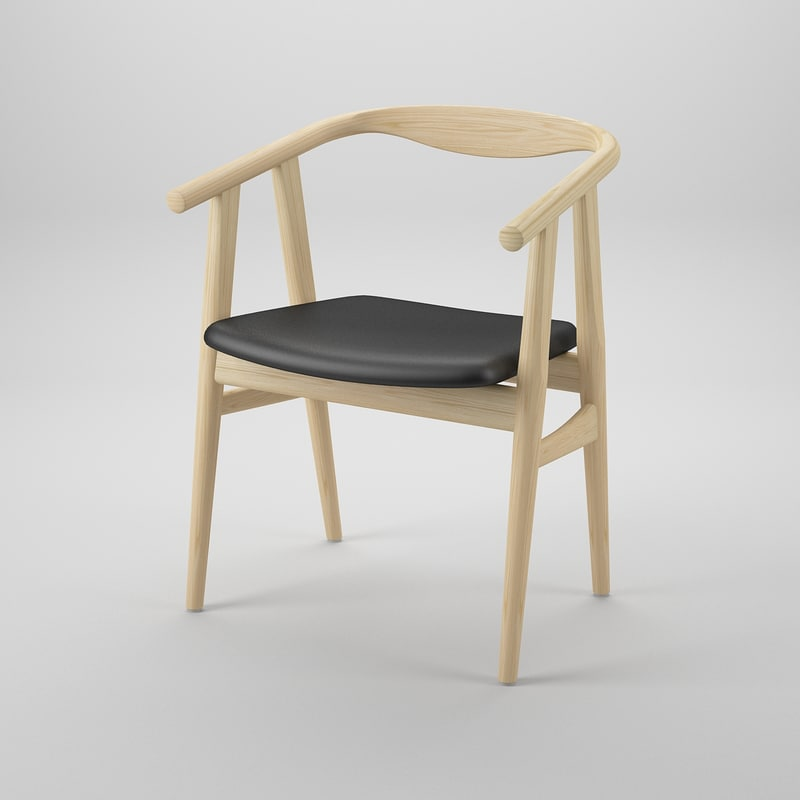 Searched 3d models for wegner-chinese-chair--bench