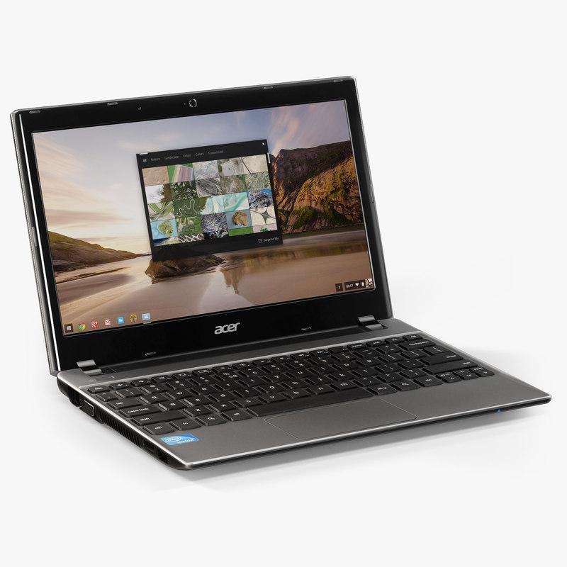 Acer__C7_Chromebook_Preview01.jpg