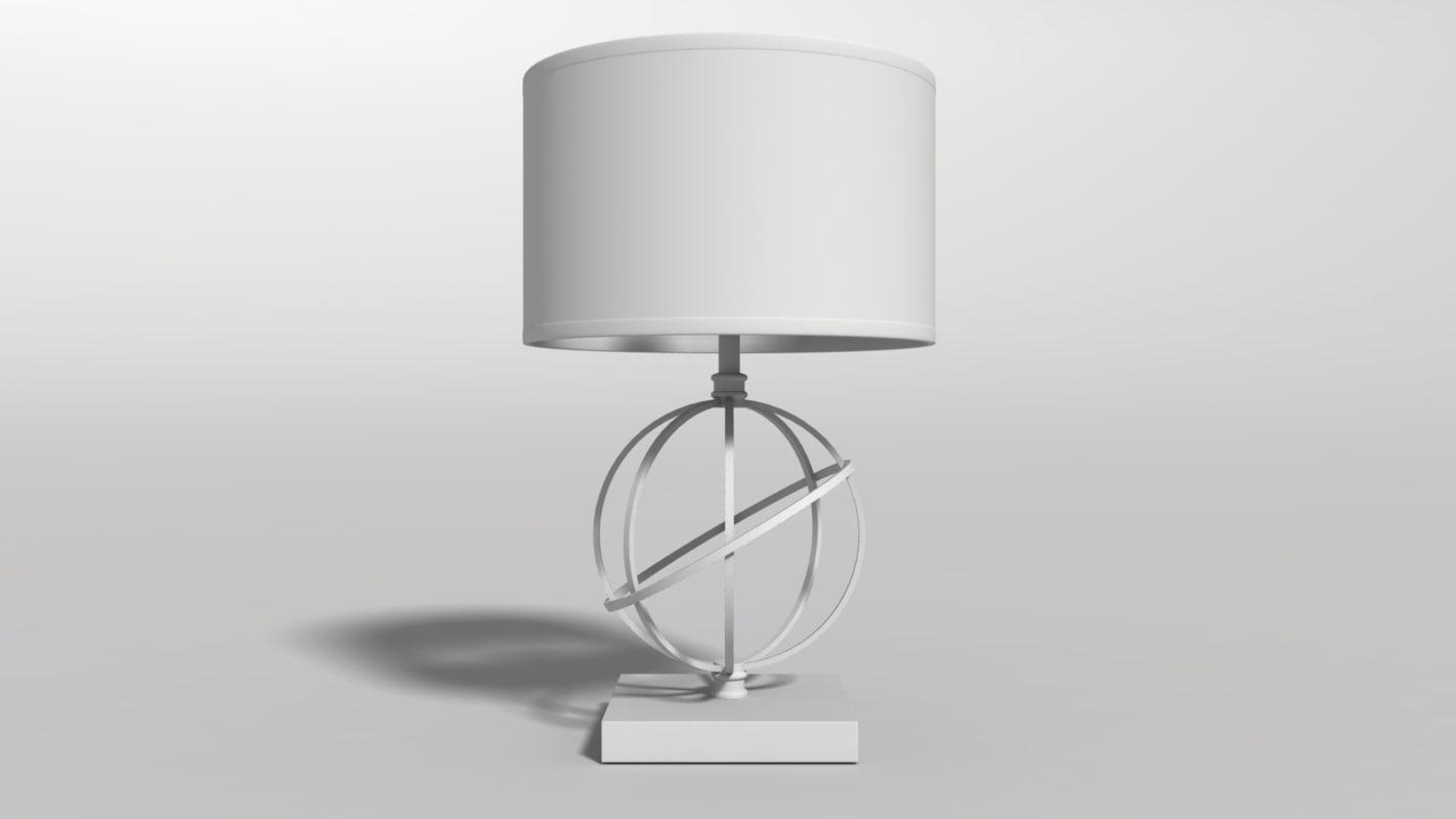 Lamp.0001.png