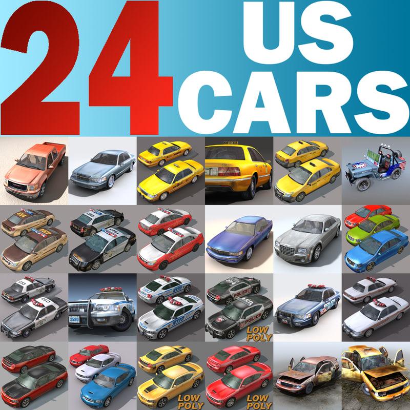 24_US_CarsMAIN.jpg