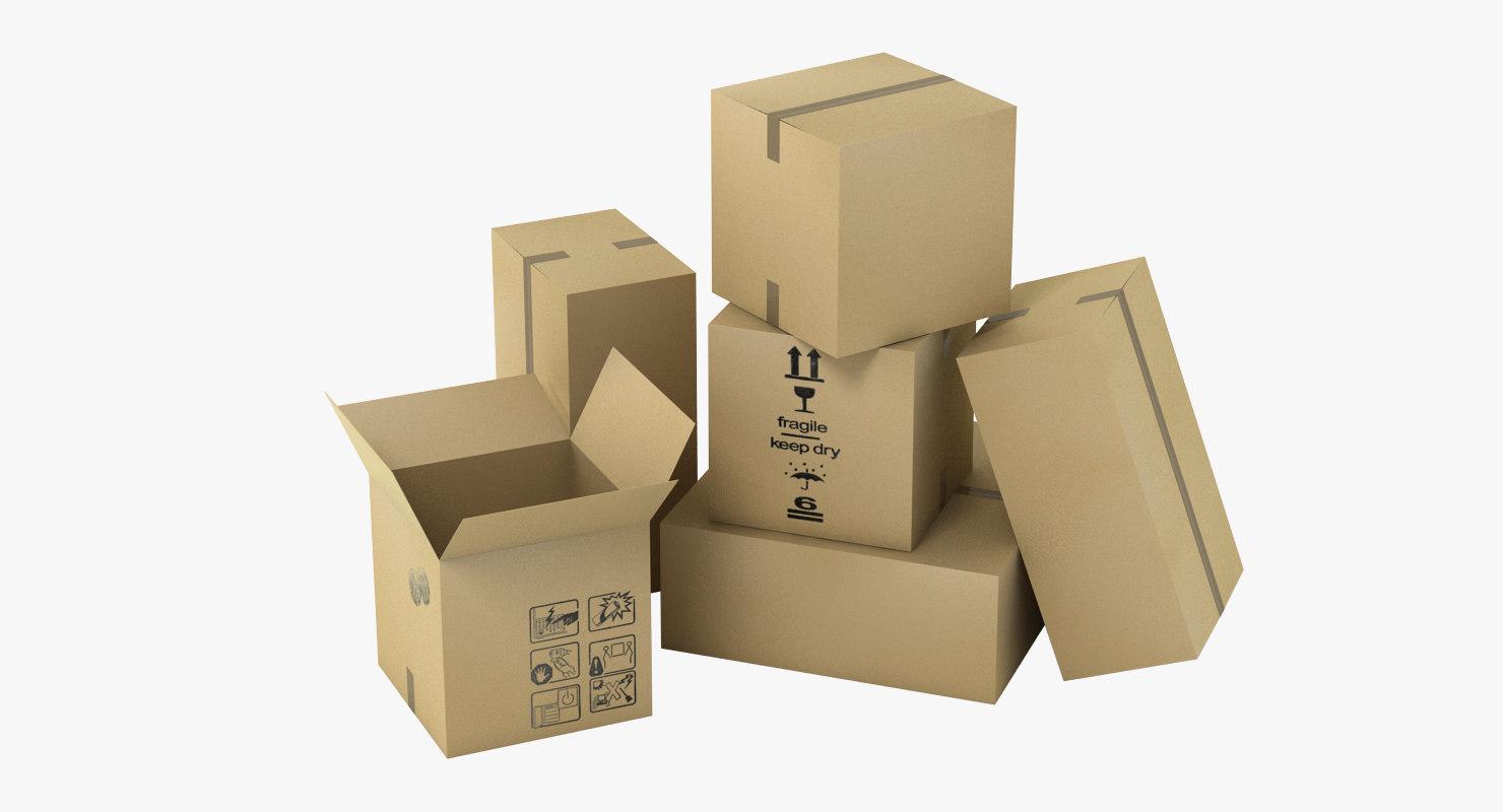 boxes2_002.jpg