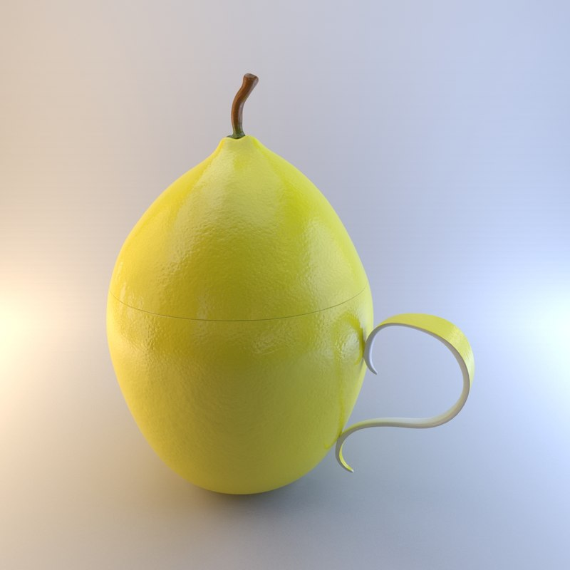 Cup_Lemon_000.jpg