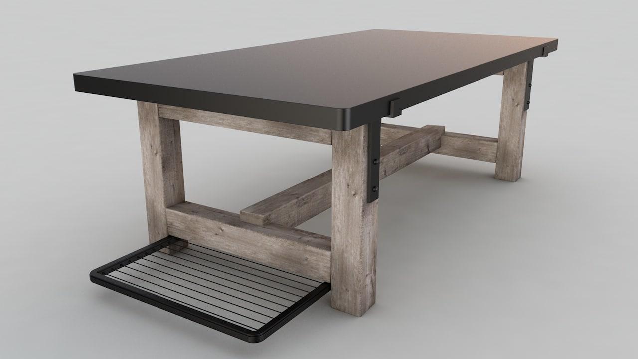 Office Table 1.jpg