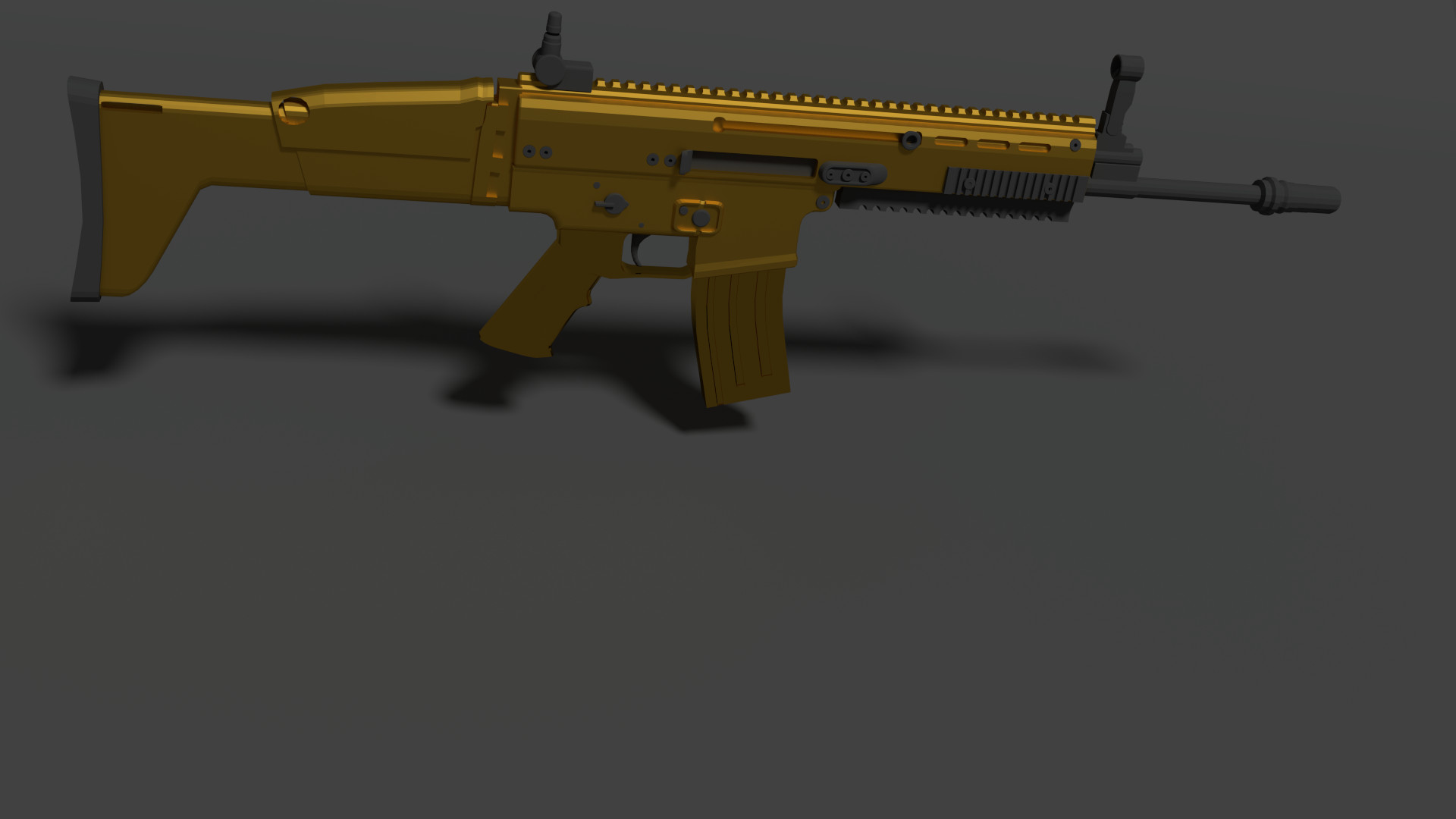 Scar-H_5.png
