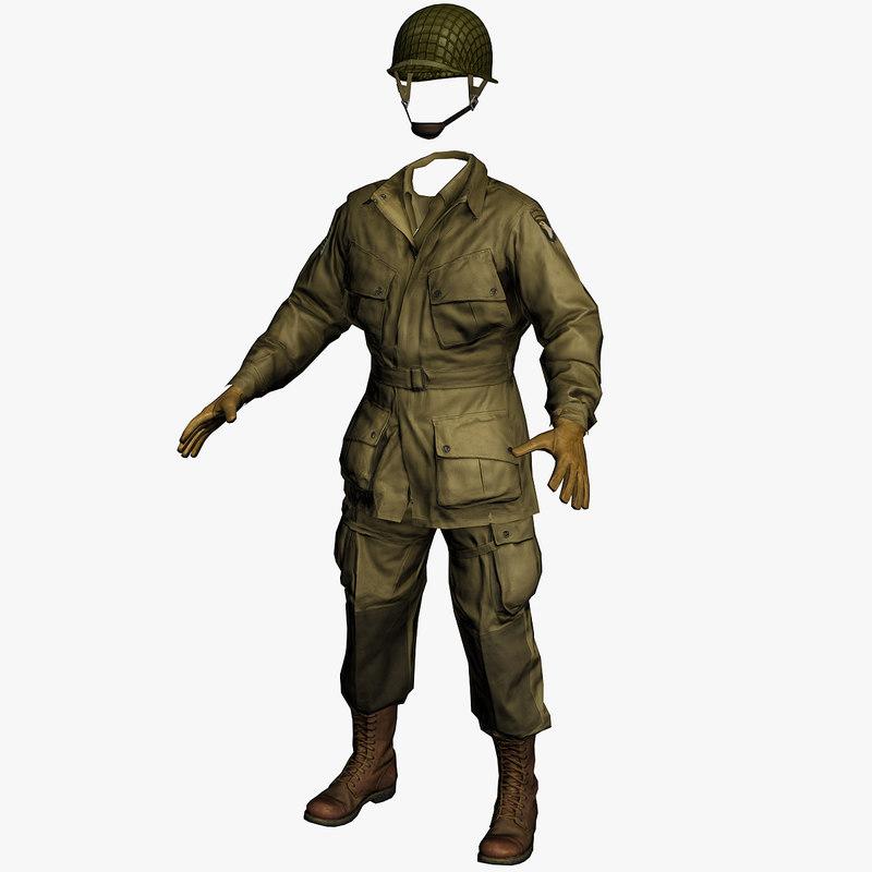 WW2_Soldier_Paratrooper_01.jpg