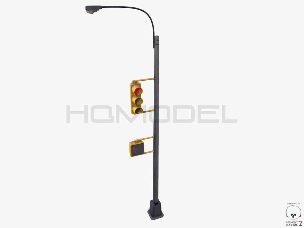 Lamp1MT01.jpg