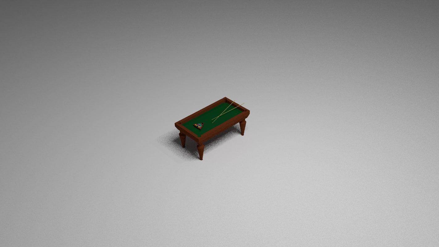 stol_billiard.png