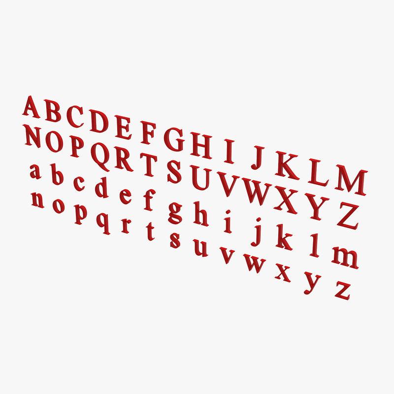 Times_new_roman_letters_thumbnail_square_0000.jpg