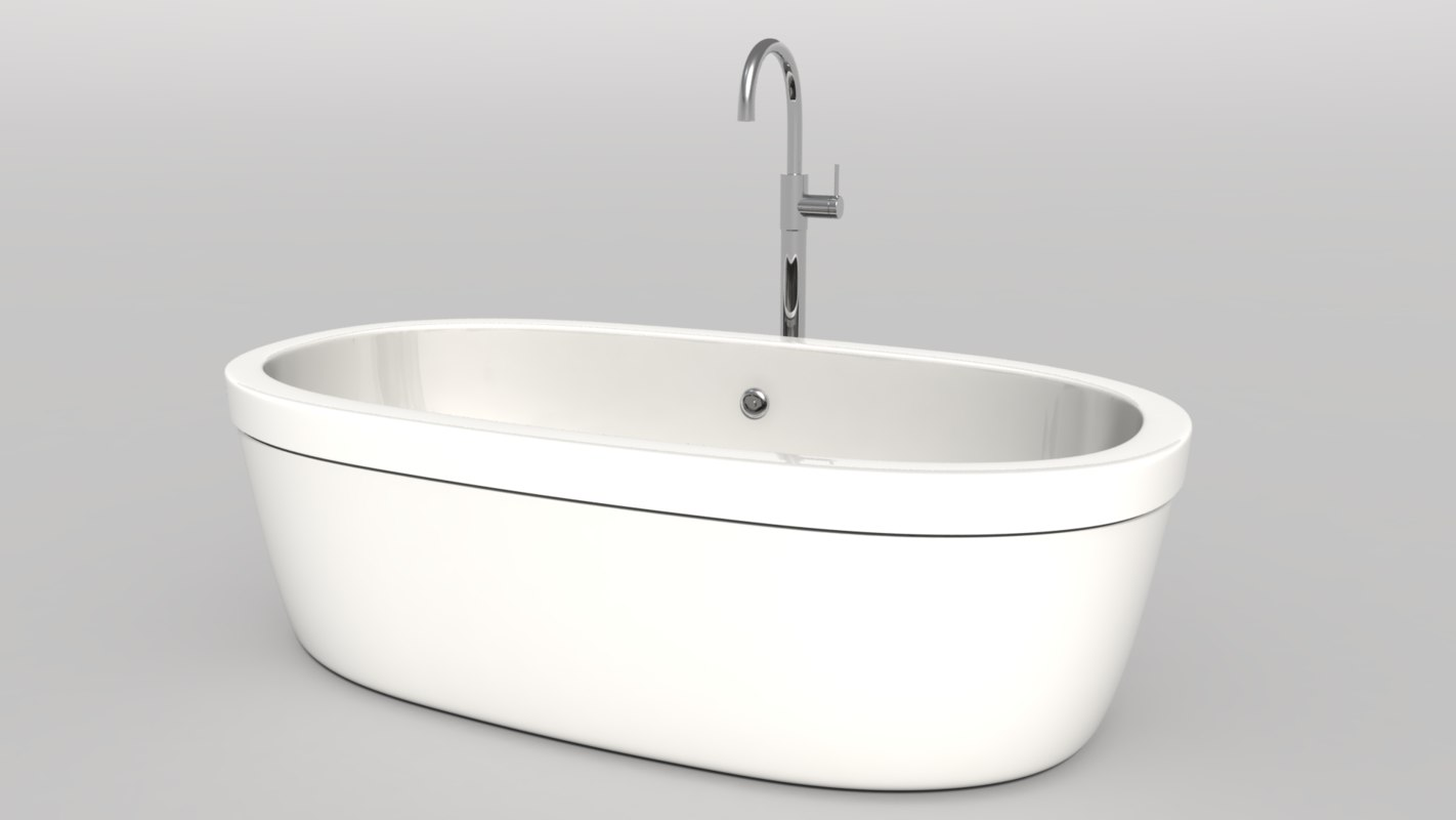 tub01.png