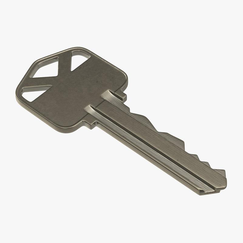 House_Key_03_Thumbnail_Square_0000.jpg