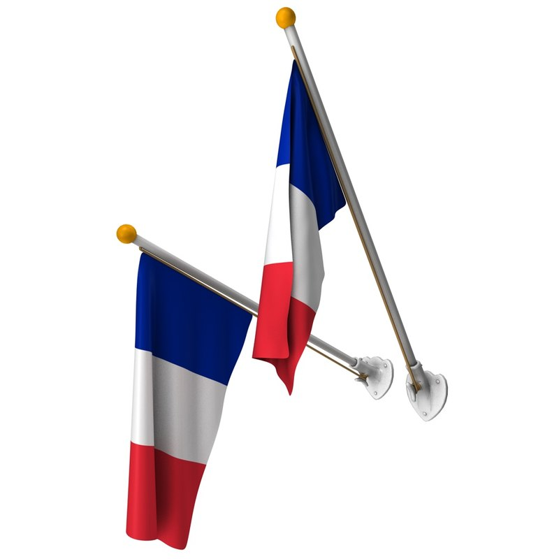 wall_mounted_flag_of_France_set_3D_modesl_by_Andreas_Piel_5_0905.jpg