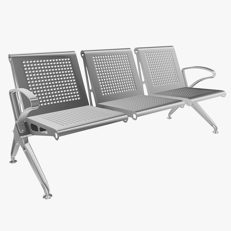 Airport Bench Images - Reverse Search