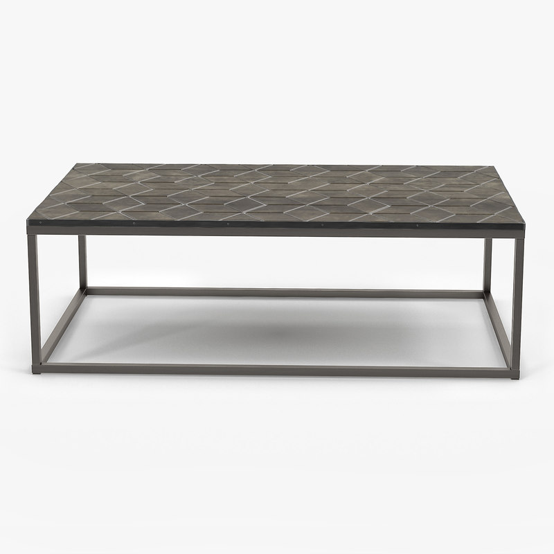 001_METAL_PARQUET_COFFEE_TABLE_RGB_01.jpg