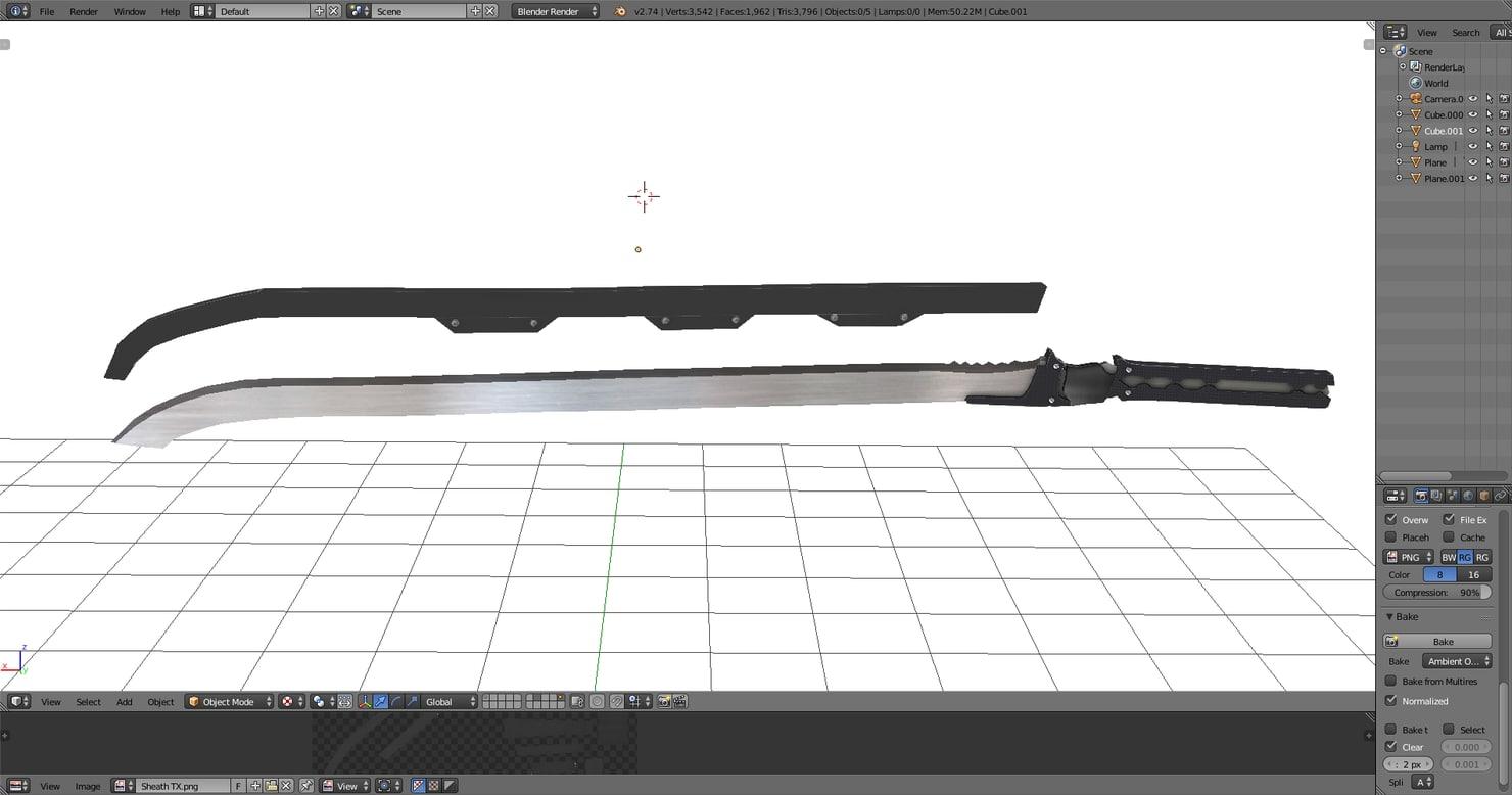 Raiden Sword FV.blend.png