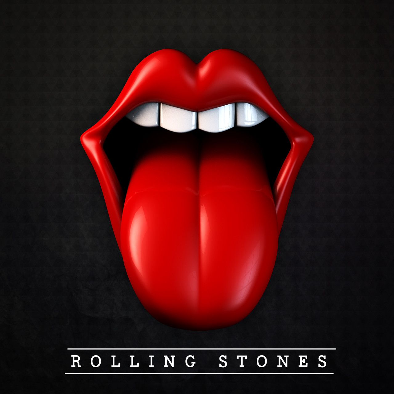 Rolling Stones Announce Summer Tour Dates We Havent